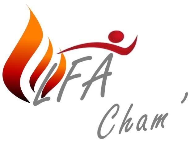 Logo club LFA