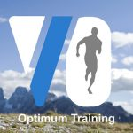 logo d'Optimum Training