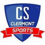 logo de Clermont Sports