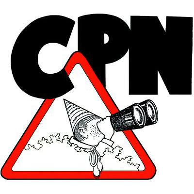 Logo du partenaire Fédération Connaître et Protéger la Nature